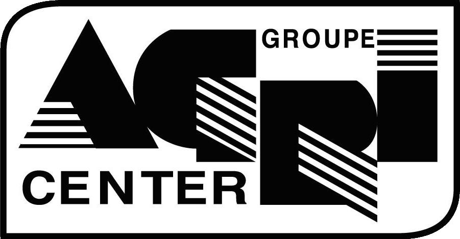 Groupe Agri Center
